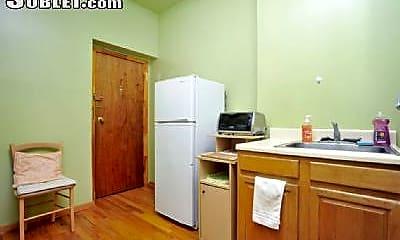 Kitchen, 315 W 76th St, 2