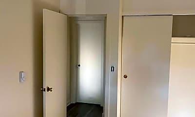 Bedroom, 3605 NE 73rd Pl, 2