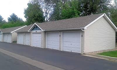 Building, 1120 City Park Ave, 0