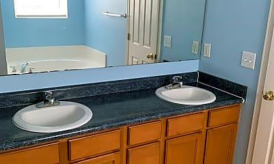 Bathroom, 971 Onyx St, 2