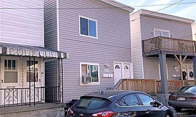 Building, 473 Norton St 2, 2