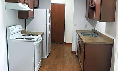 Kitchen, 4102 Green Blvd, 0
