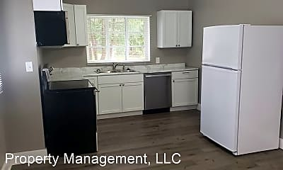 Kitchen, 614 W Sycamore St, 2