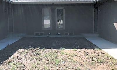 Building, 2101 S Flynn St, 0