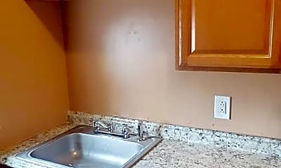 Kitchen, 59 Rowe Ave, 0
