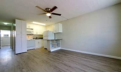 Living Room, 98-142 Lipoa Pl, 1