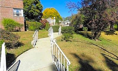 196-31 Dunton Ave, 0