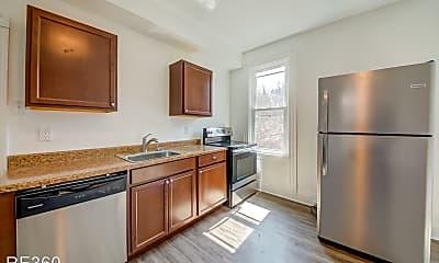 Kitchen, 2647 S 18th St, 0