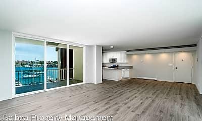 Living Room, 310 Fernando St, 0