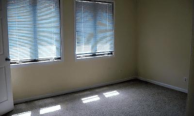 Bedroom, 2112 Bob Billings Pkwy, 1