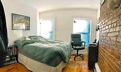 Bedroom, 126 Berkeley Pl, 2