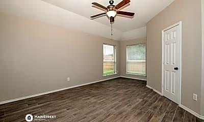 Bedroom, 1240 Cypress Ln, 2