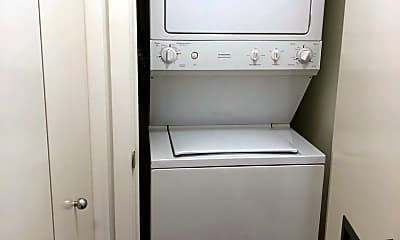 Bathroom, 1100 106th Ave NE Apt 504, 2