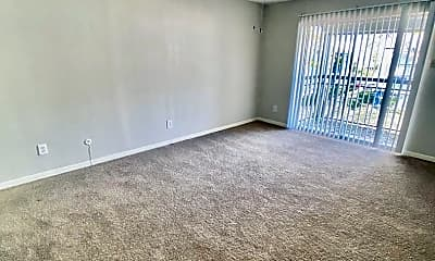 Living Room, 874 Yorkchester Dr., 0