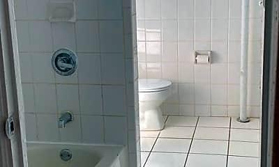 Bathroom, 90 64th St, 2