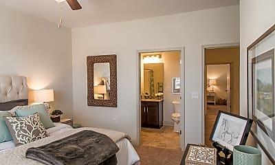 Bedroom, Stephens Pointe, 2