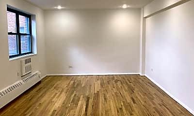 Living Room, 149-45 Northern Blvd 6-Y, 2