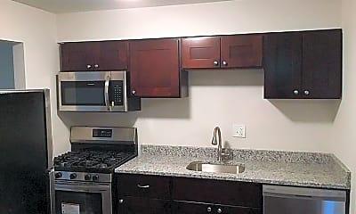 Kitchen, 568 Wilson Bridge Dr C1, 0