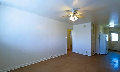 Bedroom, 650 Sheridan St, 2