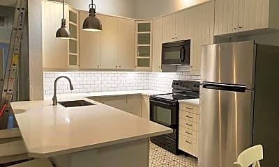 Kitchen, 255 S Kyrene Rd 223, 0