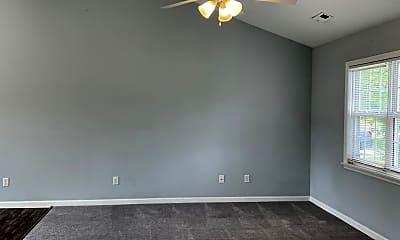 Bedroom, 810 Gordon Woods Rd, 1