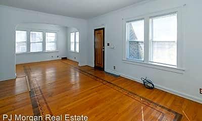 Bedroom, 4612 Bedford Ave, 1