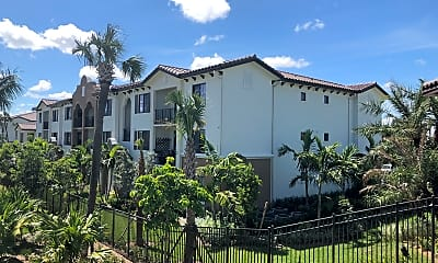 Residences at Palm Aire Apartments-Swimming Pool, 0