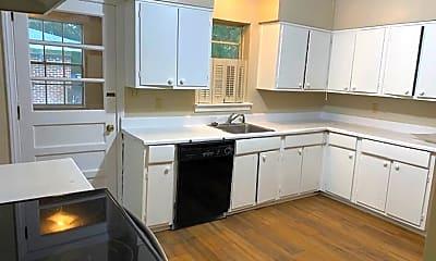 Kitchen, 910 Kenny St, 1
