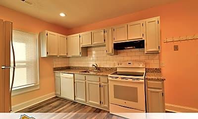 Kitchen, 366 Main St, 1