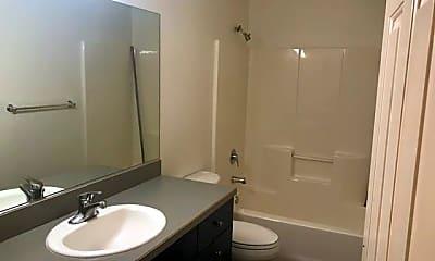 Bathroom, 1052 NW Newport Ave, 2