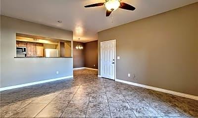 Living Room, 7255 W Sunset Rd 1071, 1