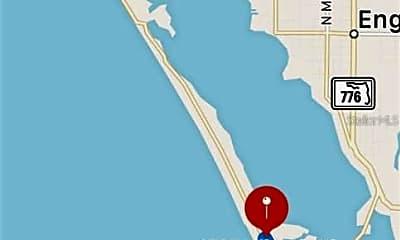 2795 N Beach Rd A, 2