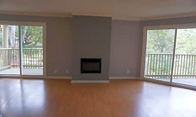 Living Room, 396 Imperial Way, 1