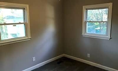 Bedroom, 185 Royal Ct, 2