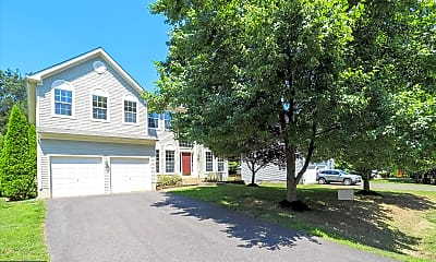 Building, 228 Stacey Ct, 0