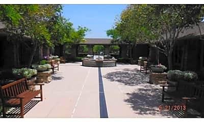 Patio / Deck, 9669 W Canyon Terrace, 2
