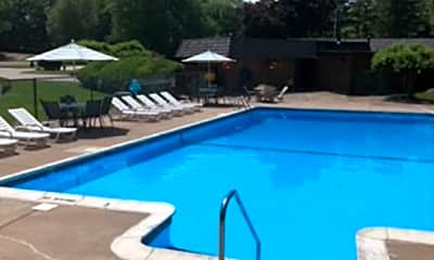 Pool, 24 Stony Brook Dr, 2