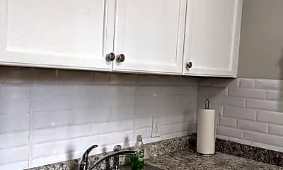 Kitchen, 2676 Ranger Dr, 1