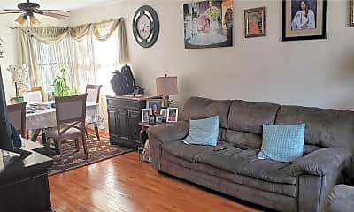Living Room, 1147 Namdac Ave, 1