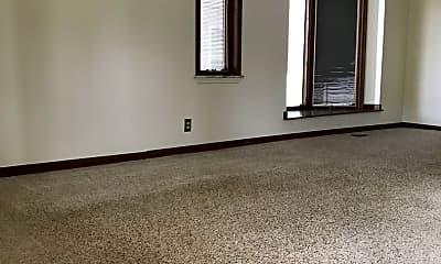 Living Room, 33107 Thomas St, 1