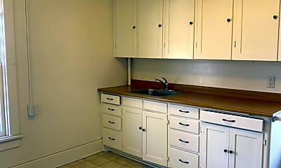 Kitchen, 1117 St Joseph St, 0