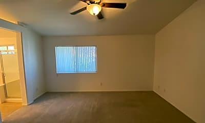 Bedroom, 112 Dune Drift Rd, 0