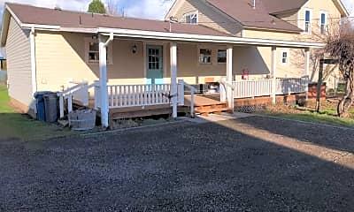 1.png, 9624 Mill Creek Rd SE, 0