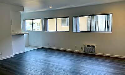 Living Room, 8386 Blackburn Ave, 0