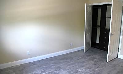 Bedroom, 6630 SW 39th St, 1