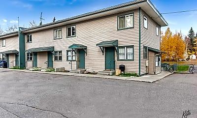 Building, 76 Dunbar Ave, 0