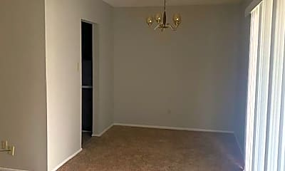 Bedroom, 605 Furniss Ave, 1
