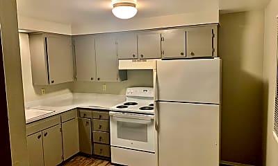 Kitchen, 980 Edmonds Ave NE, 0