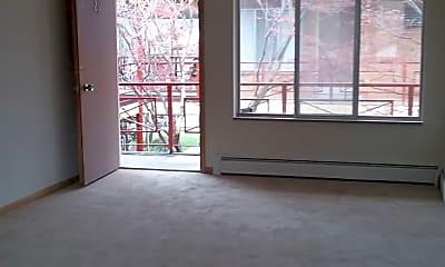 Living Room, 11611 Morang Ave, 1