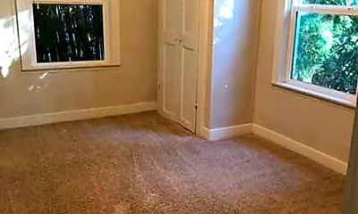 Living Room, 1267 Warner St, 2